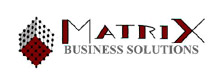 Matrix Business Solutions